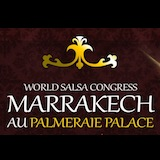 World Salsa Congress Marrakech