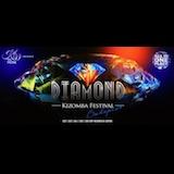 Diamond Kizomba Festival