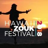 Hawaii Zouk Festival