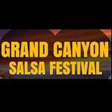Grand Canyon Salsa Festival
