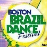 Boston Brazilian Fusion Dance Festival