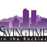 Swingtime in the Rockies