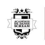 Académie De Danse Scream