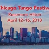 Chicago Mini Tango Festival