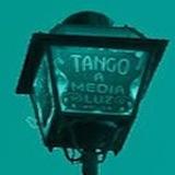 Tango a Media Luz