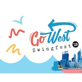 Go West Swing Fest