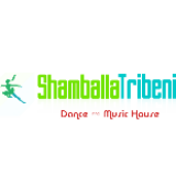 Shamballa Tribeni Dance & Music House