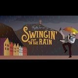 Swinging in the Rain