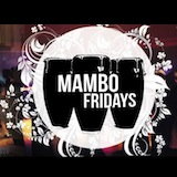 Mambo Fridays (Salsa and Bachata Dancing)