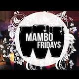 Mambo Fridays (Salsa and Bachata Dancing)