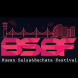 Busan Salsa & Bachata Festival