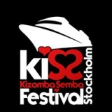 KISS Festival Cruise Edition