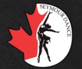 Seymour Dance