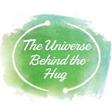 Zouk Explorations: The Universe Behind the Hug