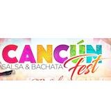 Cancun Salsa Bachata Festival