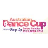 Australian Dance Cup