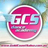 Gold Coast Salsa