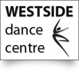 Westside Dance Centre