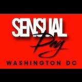 Sensual Day DC