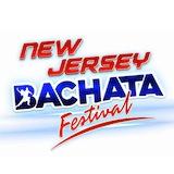 New Jersey Bachata Festival