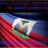 Haitian Heritage Festival