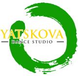 Brazilian Zouk Beginner class at Yatskova Dance Studio