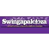 Swingapalooza
