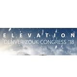 Elevation Zouk Festival - Denver
