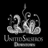 UnitedSalseros Downtown