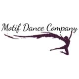 Motif Dance Studio