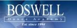 Boswell Dance Academy