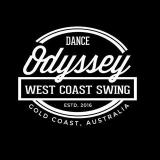 Odyssey West Coast Swing