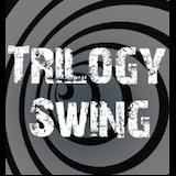 Trilogy Swing