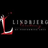 Lindbjerg Academy