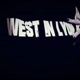 West In Lyon