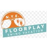 Floorplay Swing Vacation