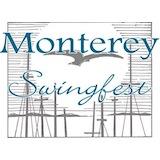Monterey Swingfest