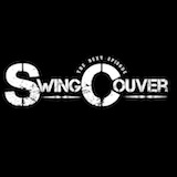 SwingCouver
