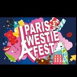 Paris Westie Fest