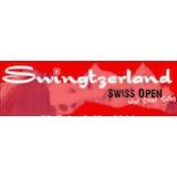 Swingtzerland