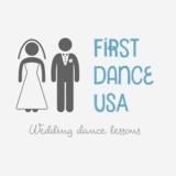 First Dance USA