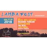 LambaFest