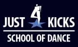 Just For Kicks School Of Dance