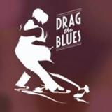 Drag The Blues