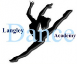 Langley Dance Academy