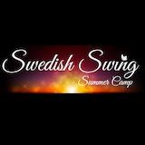 Swedish Swing Summer Camp