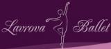Lavrova Dance Complex Inc.