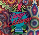 Tango Chilango Festival