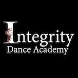 Integrity Dance Academy