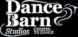 Dance Barn Studio